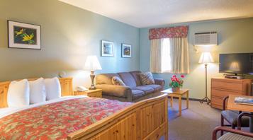 old town inn crested butte hotel. Black Bedroom Furniture Sets. Home Design Ideas
